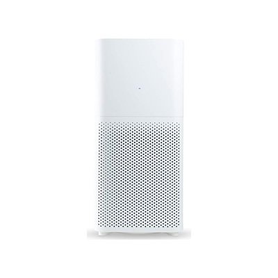 Mi Air Purifier 2C (Xiaomi Türkiye Garantili'dir)