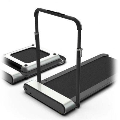 Mi Walkingpad R1 Pro Katlanabilir Koşu ve Yürüyüş Bandı