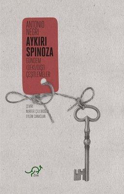 Aykırı Spinoza