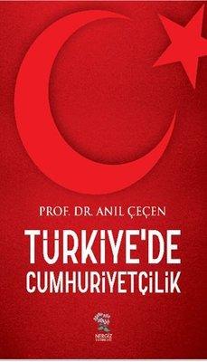Türkiye'de Cumhuriyetçilik