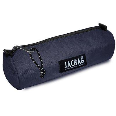 JacBag Jac-04 Kalem Çantası - Siyah