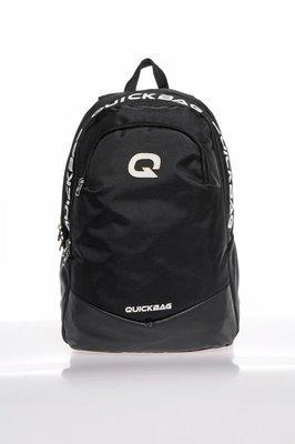 Quickbag New Sırt Çantası