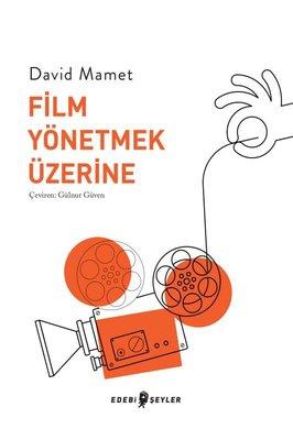 Film Yönetmek Üzerine