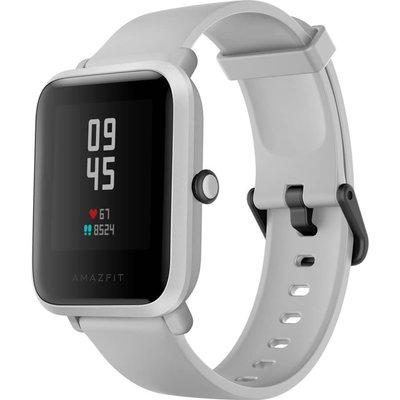 Amazfit Bip S GPS Akıllı Saat - Beyaz