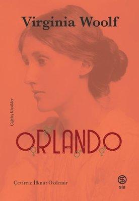 Orlando - Çağdaş Klasikler