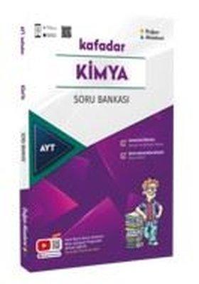 AYT Kafadar Kimya Soru Bankası