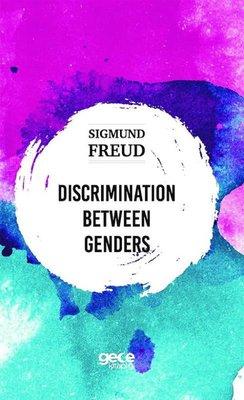 Discrimination Between Genders