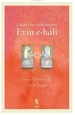 Karantina Günlerinde Evin e-Hali