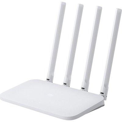 Xiaomi Mi Wifi Router 4C Router Sinyal Aktarıcı