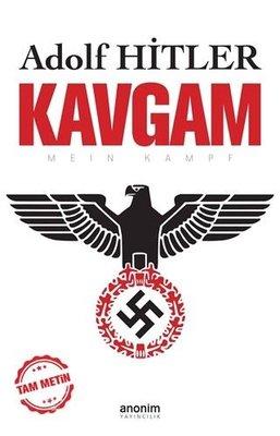 Kavgam - Tam Metin