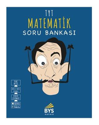 12. Sınıf TYT Matematik Soru Bankası