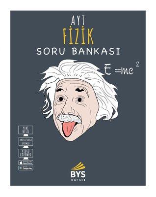 12. Sınıf Fizik AYT Soru Bankası