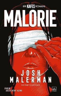 Malorie Bir Kafes Romanı