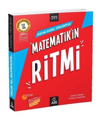 Matematik'in Ritmi - TYT Hazırlık