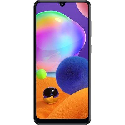 Samsung A31 128 GB Galaxy A315F - Siyah