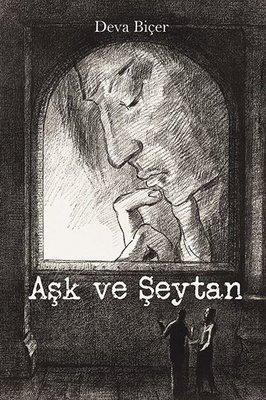 Aşk ve Şeytan