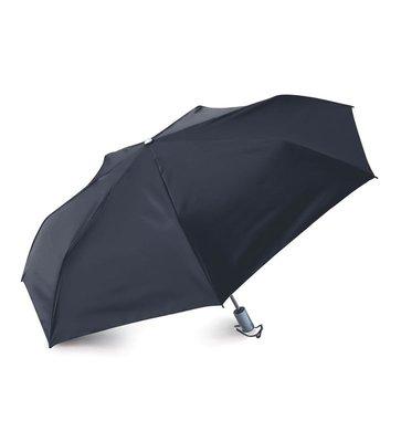 Lexon AIRLINE MINI Otomatik Şemsiye