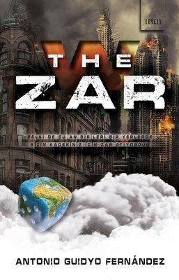 The Zar