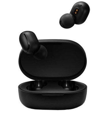 Xiaomi Mi True Wireless EarbudsBasic2