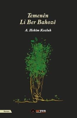 Temenen Li Ber Bahoze