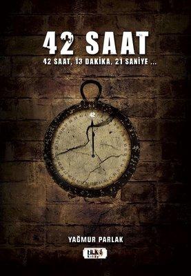 42 Saat