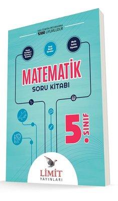 5.Sınıf Matematik Soru Kitabı