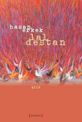 Lal Destan