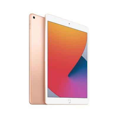 Apple iPad 10.2'' WiFi 32 GB Tablet MYLC2TU/A