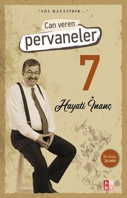 Can Veren Pervaneler - 7
