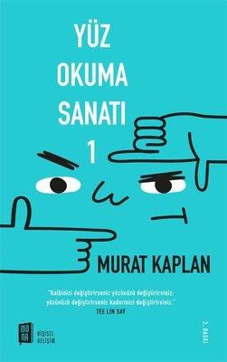 Yüz Okuma Sanatı - 1