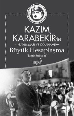 Büyük Hesaplaşma - İzmir Suikasti