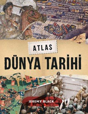 Atlas - Dünya Tarihi