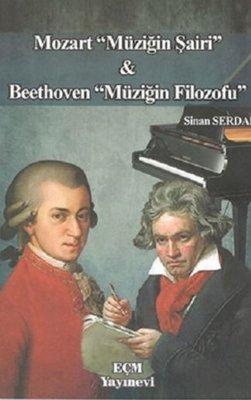 Mozart Müziğin Şairi ve Beethoven Müziğin Filozofu