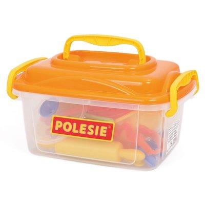 Polesie - Yemek Takımı 20 Parça 56634