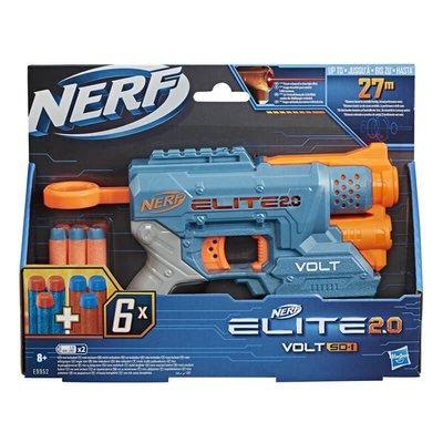 Nerf Elite 2.0 Volt SD 1 E9952