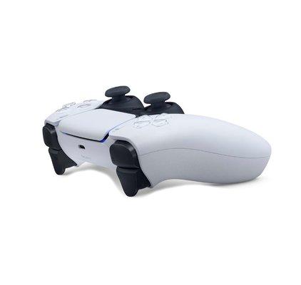 Sony DualSense Controller PS5