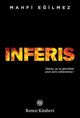 İnferis
