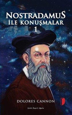 Nostradamus ile Konuşmalar - 1