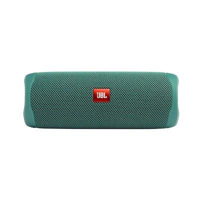 JBL Flip5 - Bluetooth Speaker Eco Ocean