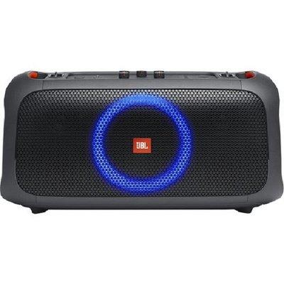 JBL Partybox GO - Bluetooth Speaker