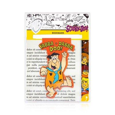 Mabbels Bookmark Fred Çakmaktaş
