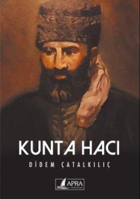 Kunta Hacı