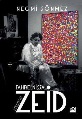 Fahrelnissa Zeid Sözlüğü