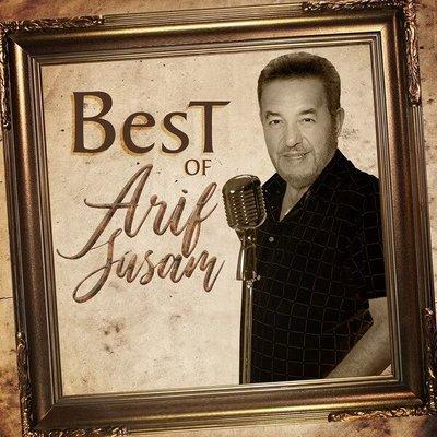 Best Of Arif Susam