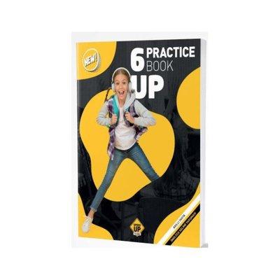 6. Sınıf Practice Book