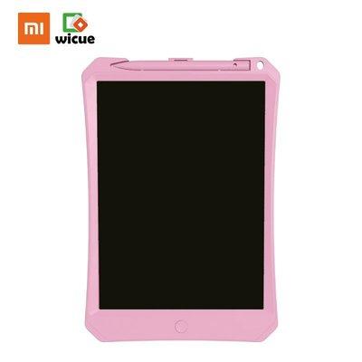 Wicue Wicue 11 Pembe LCD Dijital Çizim Tableti