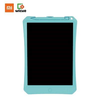 Wicue 11 LCD Dijital Çizim Tableti