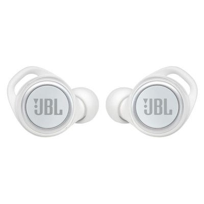 JBL Live 300 Tws Kulak İçi Kulaklık