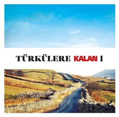 Türkülere Kalan 1