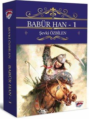 Babürhan - 1
